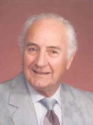 Founder Thomas Iacono